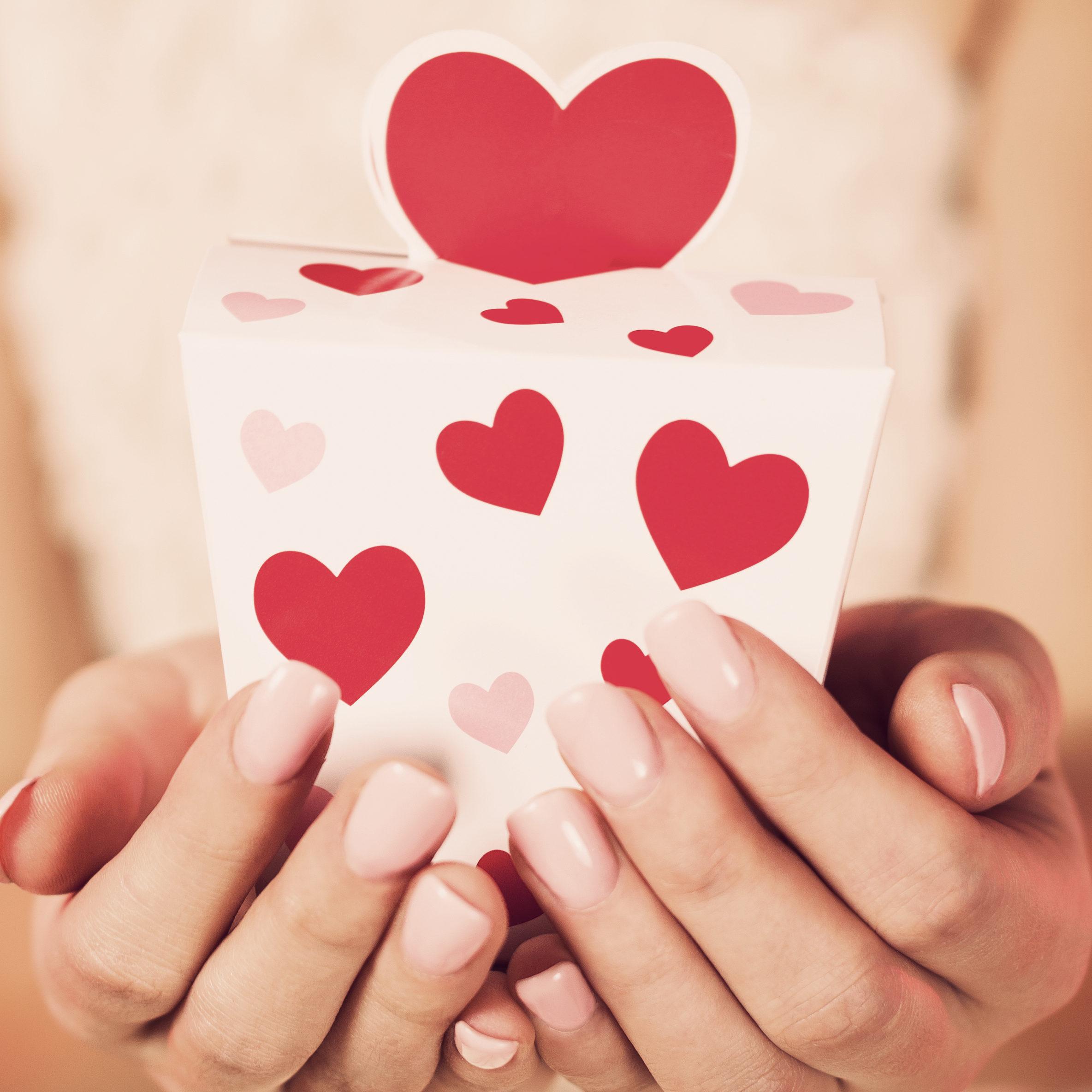 Kızlar neyi sever Iyi hediye çeşitleri