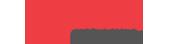 Mygümüş.com Blog Logo